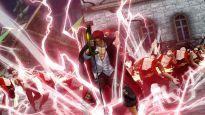 One Piece: Pirate Warriors 3 - Screenshots - Bild 8