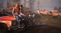Life is Strange - Episode 2: Out of Time - Screenshots - Bild 5