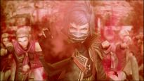 Final Fantasy Type-0 HD - Screenshots - Bild 10