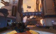 Overwatch - Screenshots - Bild 18