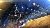 MX vs. ATV Supercross Encore - Screenshots - Bild 8