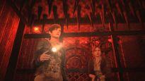 Resident Evil: Revelations 2 - Episode 3 - Screenshots - Bild 7