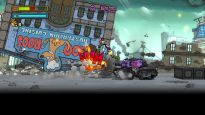 Tembo The Badass Elephant - Screenshots - Bild 4