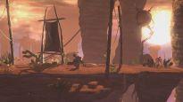 Oddworld: New 'n' Tasty - Screenshots - Bild 5