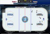 Eastside Hockey Manager: Early Access Edition - Screenshots - Bild 6