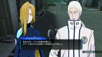Lost Dimension - Screenshots - Bild 7