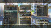 The Awakened Fate Ultimatum - Screenshots - Bild 11