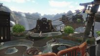 Splatoon - Screenshots - Bild 101