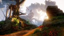 Dragon Age: Inquisition - DLC: Hakkons Fänge - Screenshots - Bild 3