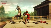 Assassin's Creed Chronicles - Screenshots - Bild 6