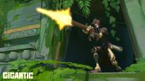 Gigantic - Screenshots - Bild 20