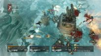Helldivers - Screenshots - Bild 3
