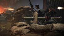 Heroes & Generals - Screenshots - Bild 12