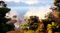 Dragon Age: Inquisition - DLC: Hakkons Fänge - Screenshots - Bild 4