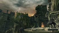 Dark Souls II: Scholar of the First Sin - Screenshots - Bild 1