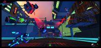 Hover: Revolt of Gamers - Screenshots - Bild 5