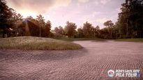 EA Sports Rory McIlroy PGA TOUR - Screenshots - Bild 4