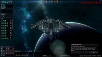 Shallow Space: Insurgency - Screenshots - Bild 12