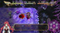 The Awakened Fate Ultimatum - Screenshots - Bild 4