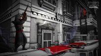 Assassin's Creed Chronicles - Screenshots - Bild 9