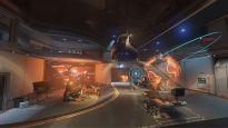 Overwatch - Screenshots - Bild 17