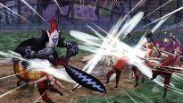 One Piece: Pirate Warriors 3 - Screenshots - Bild 17