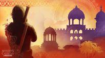 Assassin's Creed Chronicles - Screenshots - Bild 7