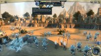 Age of Wonders III: Eternal Lords - Screenshots - Bild 9