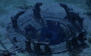 Pillars of Eternity - Screenshots - Bild 9