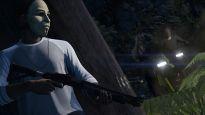 Grand Theft Auto Online - Screenshots - Bild 2
