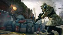 Dirty Bomb - Screenshots - Bild 10