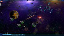 Sid Meier's Starships - Screenshots - Bild 2