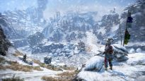 Far Cry 4 - DLC: Das Tal der Yetis - Screenshots - Bild 5