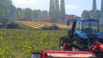Landwirtschafts-Simulator 15 - Screenshots - Bild 3