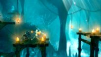 Trine Enchanted Edition - Screenshots - Bild 2