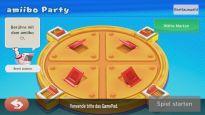 Mario Party 10 - Screenshots - Bild 13