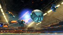 Rocket League - Screenshots - Bild 3