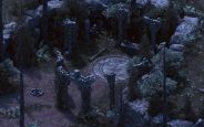 Pillars of Eternity - Screenshots - Bild 6
