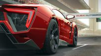 Project CARS - Screenshots - Bild 2
