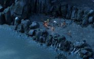 Pillars of Eternity - Screenshots - Bild 10