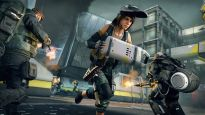 Dirty Bomb - Screenshots - Bild 3