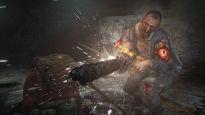 Resident Evil: Revelations 2 - Episode 2 - Screenshots - Bild 4
