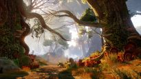 Dragon Age: Inquisition - DLC: Hakkons Fänge - Screenshots - Bild 2