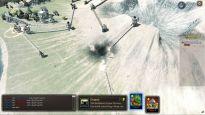 Siegecraft Commander - Screenshots - Bild 5