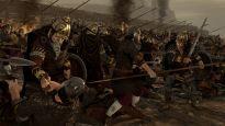 Total War: Attila - DLC: Langbärte-Kulturenpaket - Screenshots - Bild 7