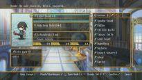 The Awakened Fate Ultimatum - Screenshots - Bild 8