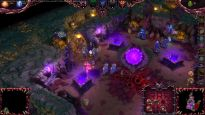 Dungeons 2 - Screenshots - Bild 4