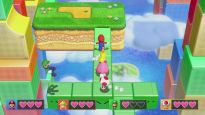 Mario Party 10 - Screenshots - Bild 3