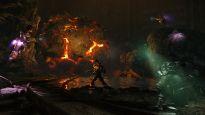 Evolve - DLC - Screenshots - Bild 3