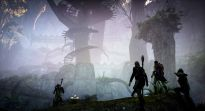 Dragon Age: Inquisition - DLC: Hakkons Fänge - Screenshots - Bild 12